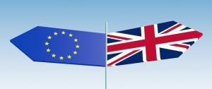 brexit_arrows_16_8