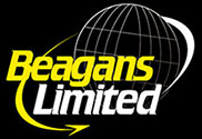 Beagans Limited